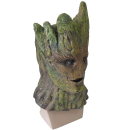 GROOT Latex Mask