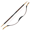 Larp Tradition Recurve Bow